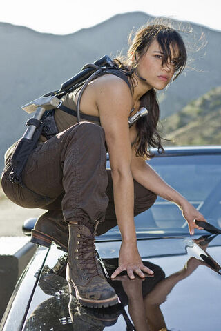 File:Letty-fast-and-furious4.jpg