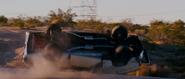 Wrecked Monte Carlo (FF3)
