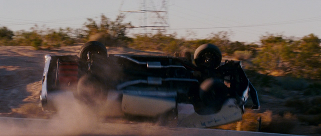 File:Wrecked Monte Carlo (FF3).png