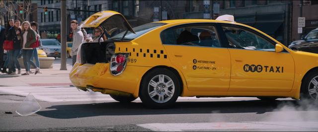 File:Damaged Nissan Altima Taxi Cab (NYC - F8).png