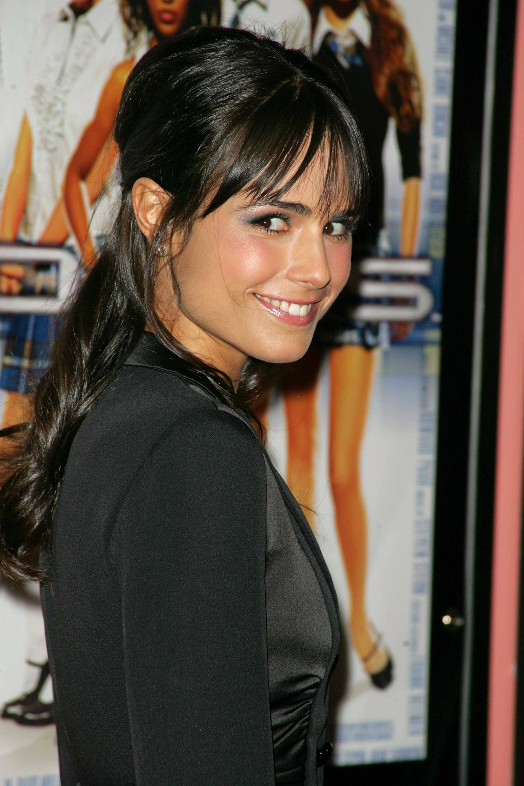 Jordana Brewster Wiki Fast And Furious Fandom Powered