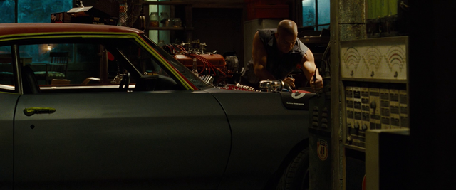 File:Dom working on the Chevelle.png