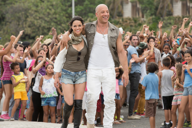 File:The-fate-of-the-furious-full-gallery-01.png