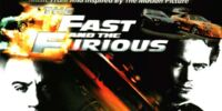 More Music from The Fast and the Furious