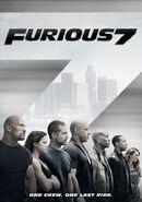 Furious 7 (DVD)-01