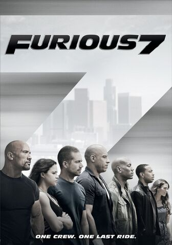 File:Furious 7 (DVD)-01.jpg