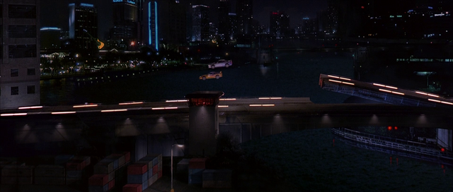 File:Skyline over Supra - Mid Air.png