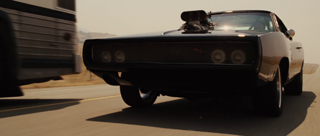 File:1970 Charger - Prison Bus Break (Fast Five).png