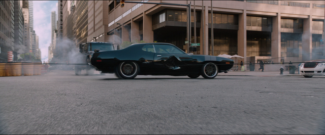 File:1971 Plymouth GTX (Tethered).png