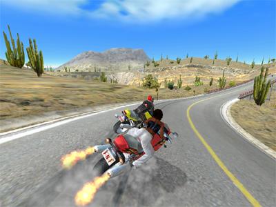 File:Ffbike2.jpg