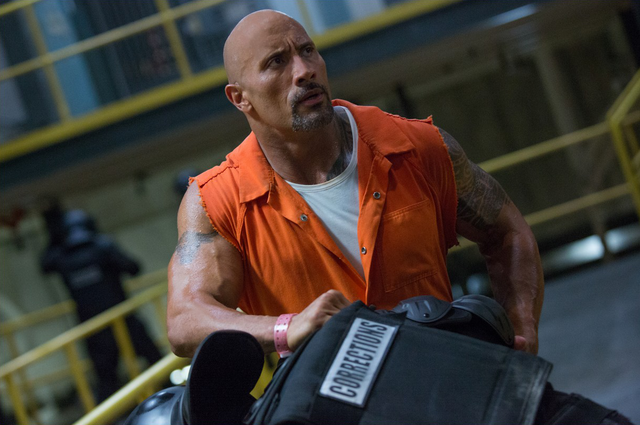 File:The-fate-of-the-furious-full-gallery-03.png