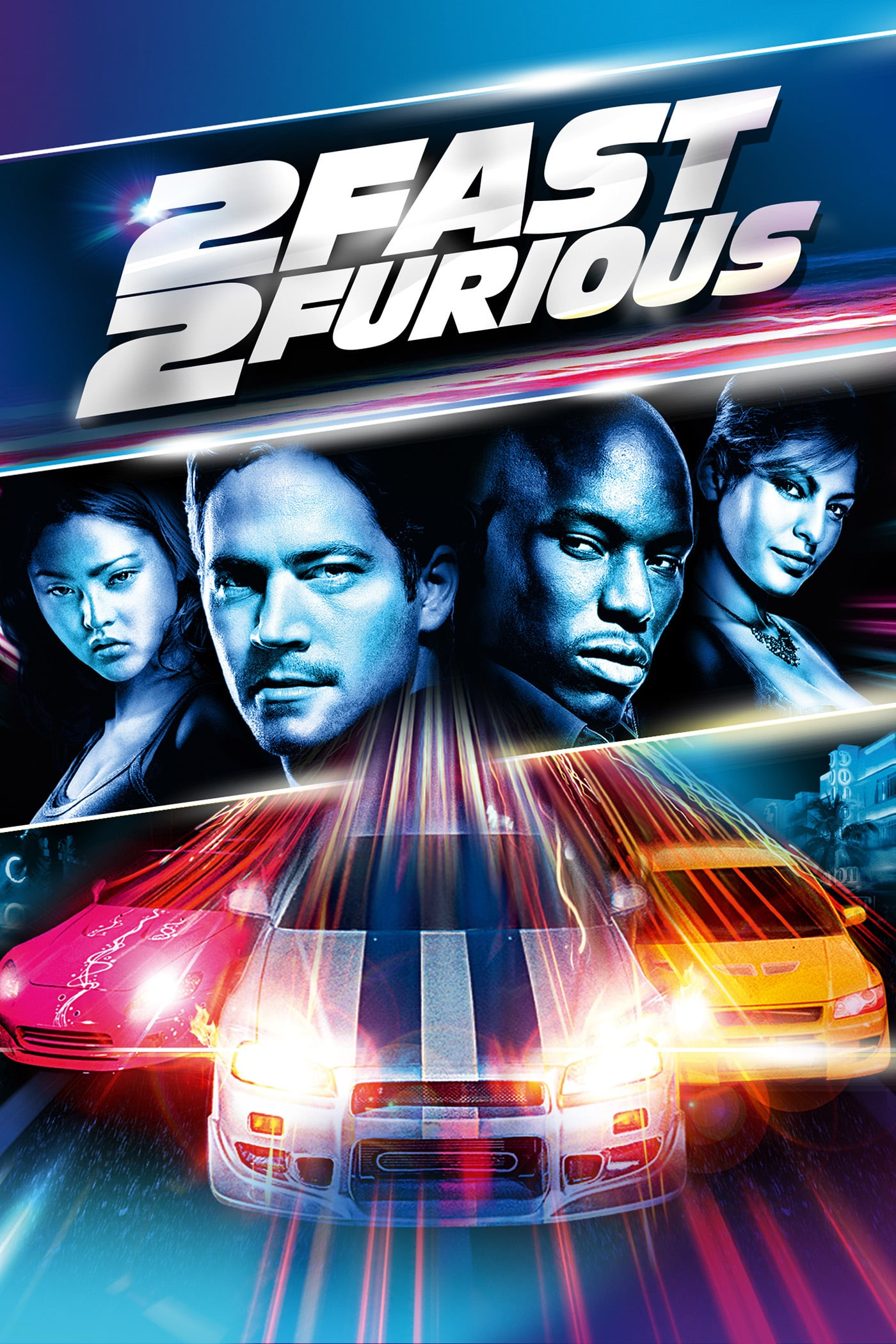 File:2Fast2Furious Poster.jpg