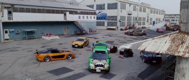 File:VeilSide RX-7 & VW Hulk.png