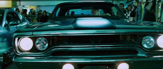 File:Plymouth Road Runner - Tokyo Drift.png