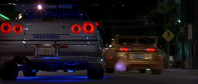 File:Skyline & Supra - Rear View 2F2F.png