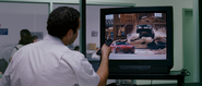 Clay's Viper & Sean's Monte Carlo - Footage