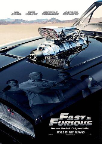 File:Fast & Furious 4 Poster-02.jpg