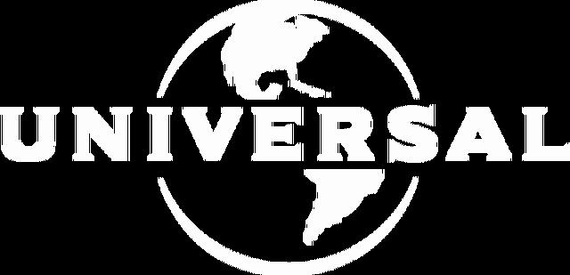 File:Universal Logo.png