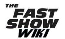 File:Fastshowwikilogo.jpg