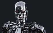 Wallpaper-Terminator-robot-T-800-photo