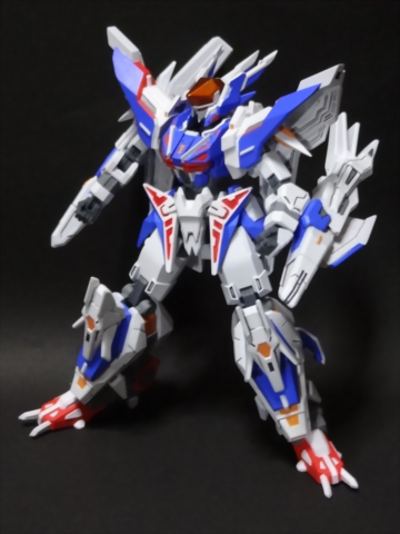 File:Xardion Action Figure 2.png