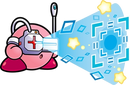 Kirby - Copy Kirby