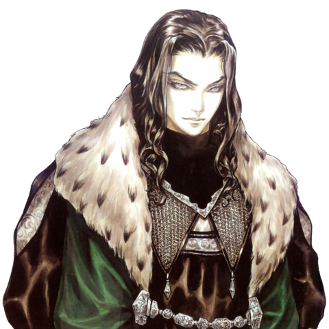 File:Castlevania - Mathias Cronqvist before he became known as Dracula.png