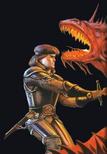 Wizards & Warriors III - Kuros