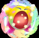 Kirby - Hypernova Kirby