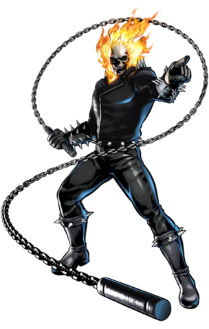 File:Ghost-rider.png