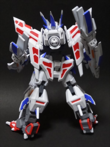 File:Xardion Action Figure 4.png