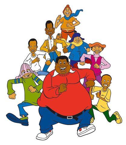 File:The Fat Albert Gang.jpg