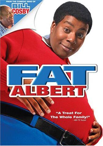 File:Fat-Albert-2004-–-Hollywood-Movie-Watch-Online.jpg