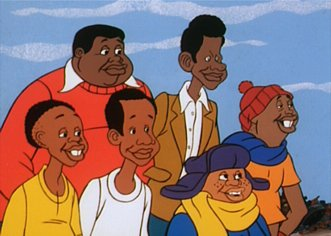 File:Fat Albert Cosby Kids.jpg