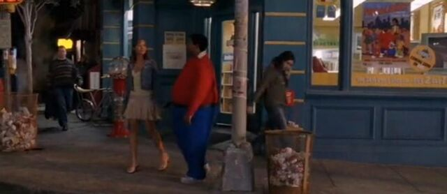 File:Lauri And Fat Albert Walking.jpg
