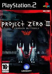 Project Zero II