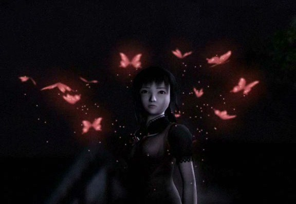 File:Mayu Crimson butterflies.jpg