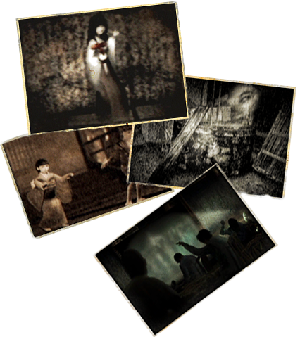 File:Gallery banner2.png