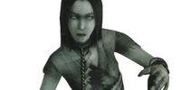 Former Rope Shrine Maiden