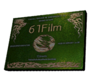 FFIV Film type 61