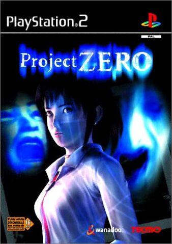 File:Project Zero.jpg