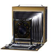 Ff-camera-obscura