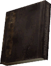 File:Ritual tome1.png