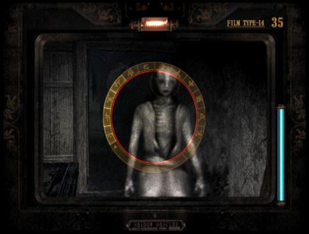 File:FFII viewfinder Man in dark.jpg
