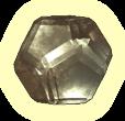 File:Fluorite.png