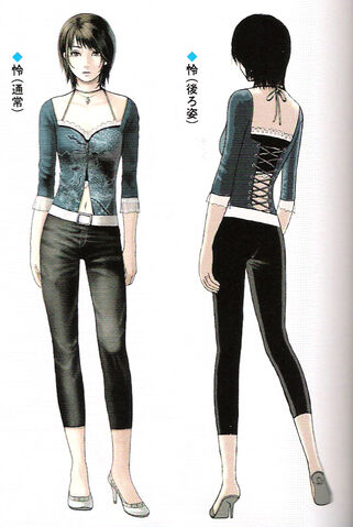 File:Rei default costume art1.jpg
