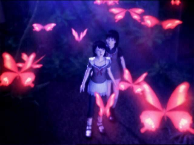 File:Promo trailer Mio Mayu crimson butterflies.jpg