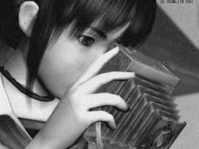 File:Miku Camera Obscura1.jpg