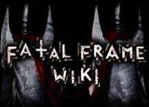 File:Wiki logo final 1.png