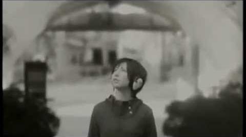 NOISE - 天野月子 Tsukiko Amano
